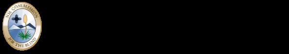 nmcfb logo